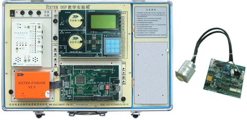液晶显示器控制显示    键盘输入    音频信号发生    直流电机
