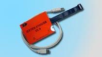 DSP开发系统:ICETEK-5100USB V2.0